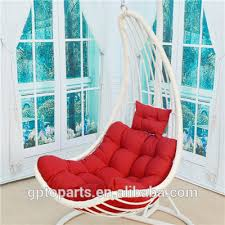 Hanging Chairs For Bedrooms Cheap Hanging Chairs For Bedrooms Hanging Chairs For Bedrooms Suppliers