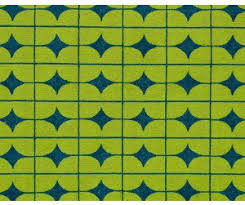 Bright Green Rug Yogibo Indoor Rugs