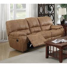 lazy boy sofas and loveseats standard lazy boy sofa recliner loveseat sectional reclining sofa
