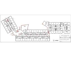 college floor plans college view apartment information residences