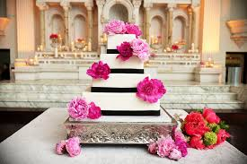 special wedding ceremony with elegant wedding cakes u2014 criolla