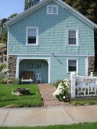 13 best house exterior images on pinterest aqua color bathroom