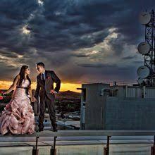 Albuquerque Wedding Venues Wedding At Balloon Fiesta Park In Albuquerque New Mexico