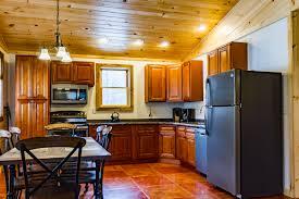 cayuga lake cabin vacation rental cabin b