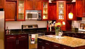 Scarface Home Decor 100 Kitchen Cabinets Direct Cabinets Direct Kitchen