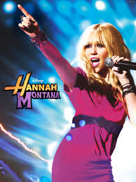 watch hannah montana episodes season 2 tvguide com