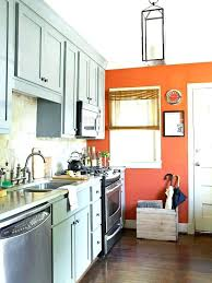 Kitchen Accents Ideas Kitchen Accent Wall Ideas Zhis Me