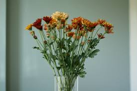 cheapest flowers the of the budget flower arrangement