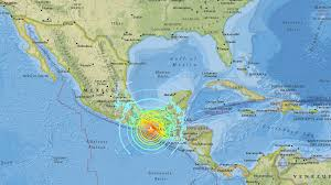 warning of 3 metre waves for mexico tsunami could hit pacific islands