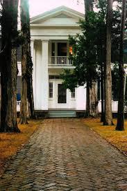 Antebellum Home Interiors Rowan Oak Wikipedia