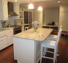 Small White Kitchens Designs 62 Best Countertop Styles Images On Pinterest White Kitchens