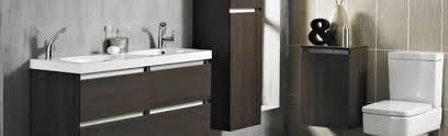 Cloakroom Suites UK Designer Bathroom Concepts - Designer bathroom suites