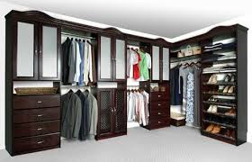 room organizer the different types of bedroom organizers to maximize space in