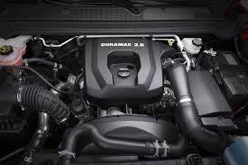100 2007 chevy duramax 2015 gmc duramax diesel forum www