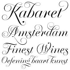 krul u2013 typographica