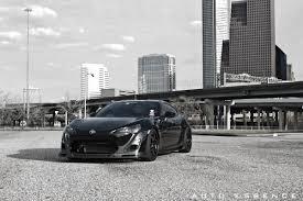 frs car black featured do boy u0027s turbo scion fr s build tune86