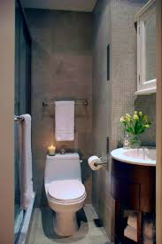 Bathroom Ideas For Small Spaces On A Budget White Bathroom Ensuite Design Ensuite Bathroom Ideas Compact