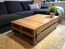 cool coffee tables coffee table cosy round wood of nice home decor tables thippo