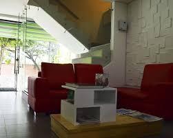 Total Design Furniture Book Lleras Green Hotel Medellin Hotel Deals