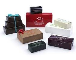 candy boxes wholesale 22 best candy boxes wholesale images on candy boxes