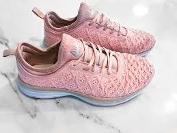 kickass sneakers for every activity u2013 toneitup com