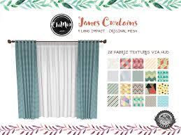 jones curtains u2013 chimia