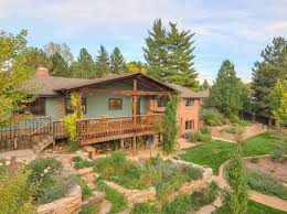 Patio Homes For Sale In Littleton Co Private Patio Littleton Real Estate Littleton Co Homes For