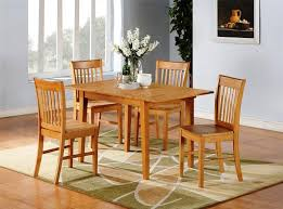 kitchen furniture sale perfect prepared kitchen dinette sets art decor homes