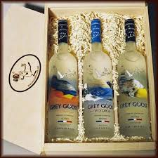 liquor gift sets liquor gifts