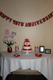 40th wedding anniversary gift ideas wedding gift new gift ideas for 40th wedding anniversary for