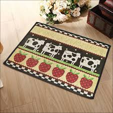 Best Rug For Kitchen by Kitchen Farmhouse Style Area Rugs Braided Carpet Braided Rug