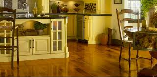 hardwood flooring hardwood costs estimates and installation