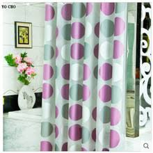 Vintage Shower Curtain Compare Prices On Vintage Shower Curtains Online Shopping Buy Low