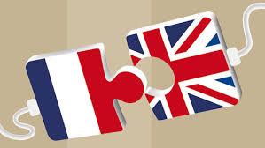 chambre de commerce franco britannique une cellule d étude sur l impact économique du brexit en dordogne