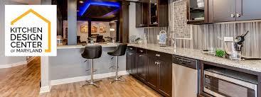 Kitchen And Bath Design Center Kitchen Bath Design Center Gramophone