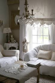 deco chambre charme gallery of salon de charme salon romantique salon shabby chic deco