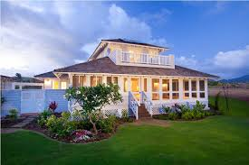 plantation style home plans unique hawaiian plantation style house plans house style design