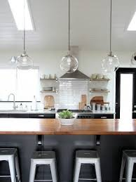 Glass Kitchen Pendant Lights Glass Kitchen Pendant Lights Thing