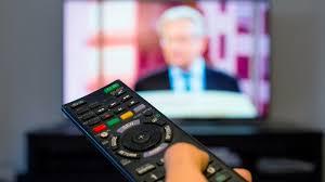 Winkelk Hen Angebote Unitymedia Plant Senderneuverteilung Digital Verbraucher Wdr