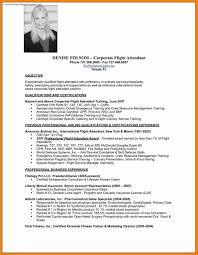 catering resume sample 7 flight attendant resume sample character refence flight attendant resume sample flight attendant resume template jpg
