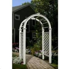 wedding arches rental vancouver arches rentals portland or where to rent arches in portland