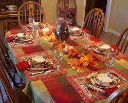thanksgiving thanksgiving decorating ideas diy