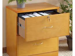 White Wood Lateral File Cabinet by Lateral File Cabinet Wood Amish Executive Lateral File Cabinet