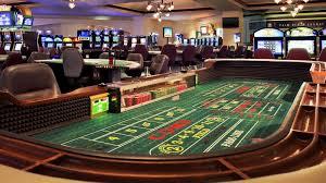 online casino table games aruba casinos visitaruba com aruba