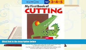audiobook my first book of tracing kumon workbooks kumon pre