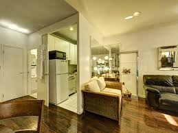 amazing two bed apt located in the heart of midtown two bedroom