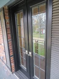 french patio doors in st louis fiberglass patio door
