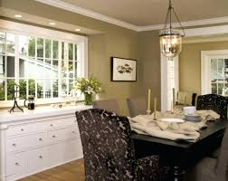 home interiors usa catalog dining room decorating and design ideas with pictures home interiors