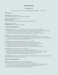 sample resume format free download updated resume format free download resume format and resume maker updated resume format free download lovely resume models 10 resume examples resume example download resume format