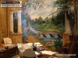 48 best house ideas wall murals images on pinterest wall murals